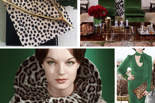 dark+green+and+leopard+print+combo