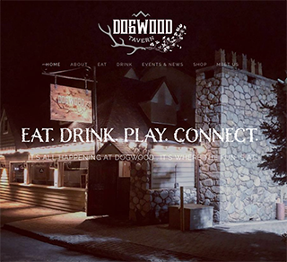 dogwood-tavern-blue-jay-lake-arrowhead-la-mountains-living-in-lake-arrowhead-things-to-do-in-lake-arrowhead-maegans-bar, dogwood tavern lake arrowhead california