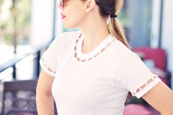 diy-pearl-cut-out-tshirt