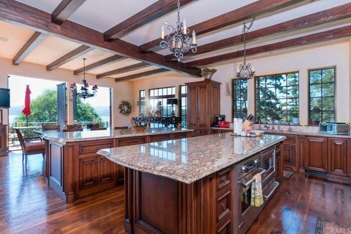 lake arrowhead california homes for sale