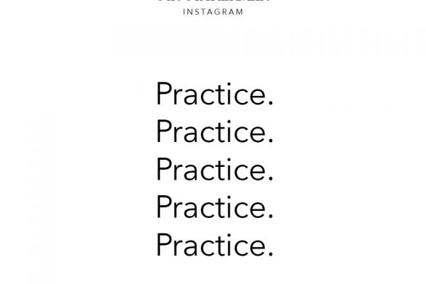 Quotes: Practice Patience