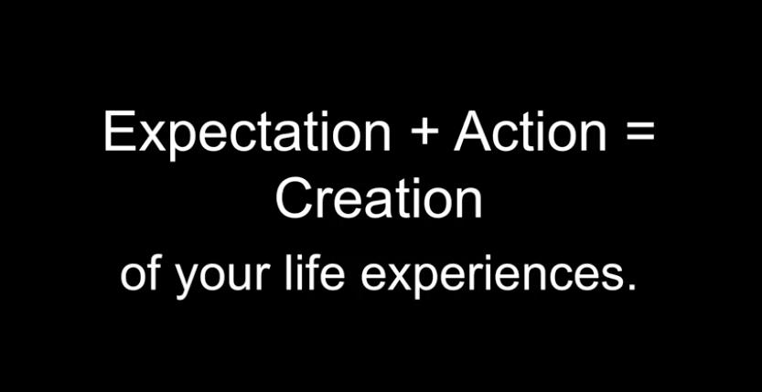 Motivation Monday Quotes