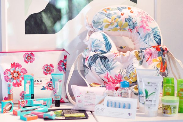 lovemaegan beauty blogger makeup and skincare product giveaway