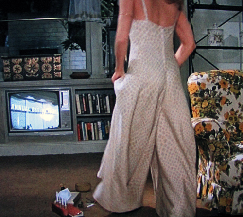 valley of the dolls jumpsuit-1