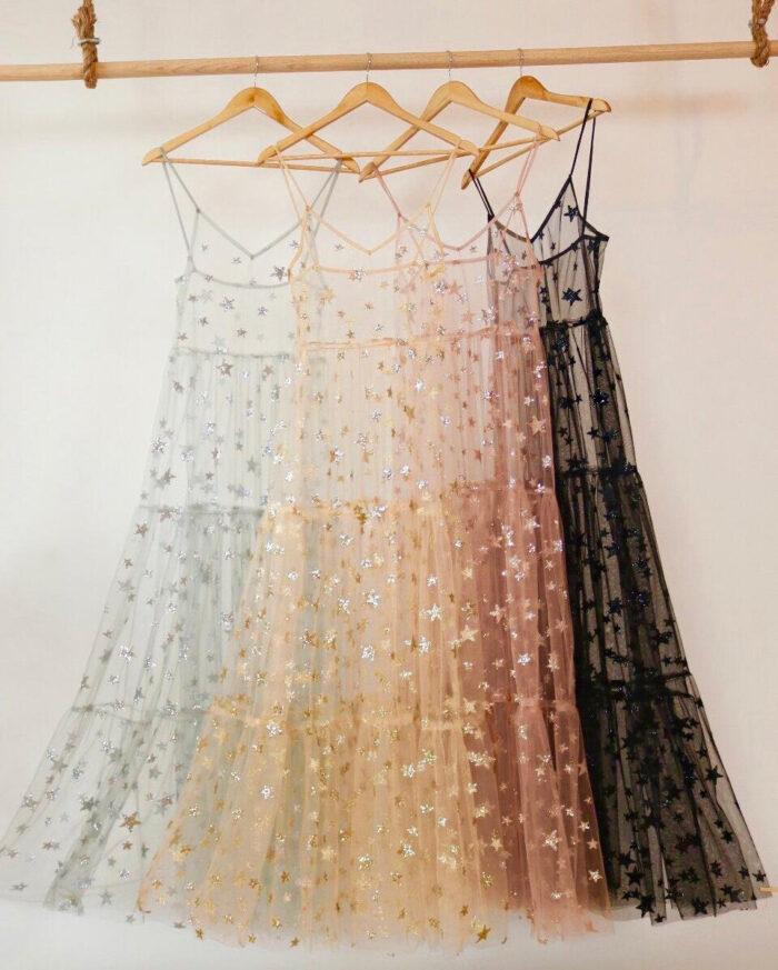 Image result for sheer dress