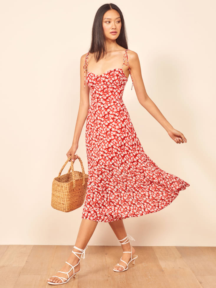 cute summer dresses 2019