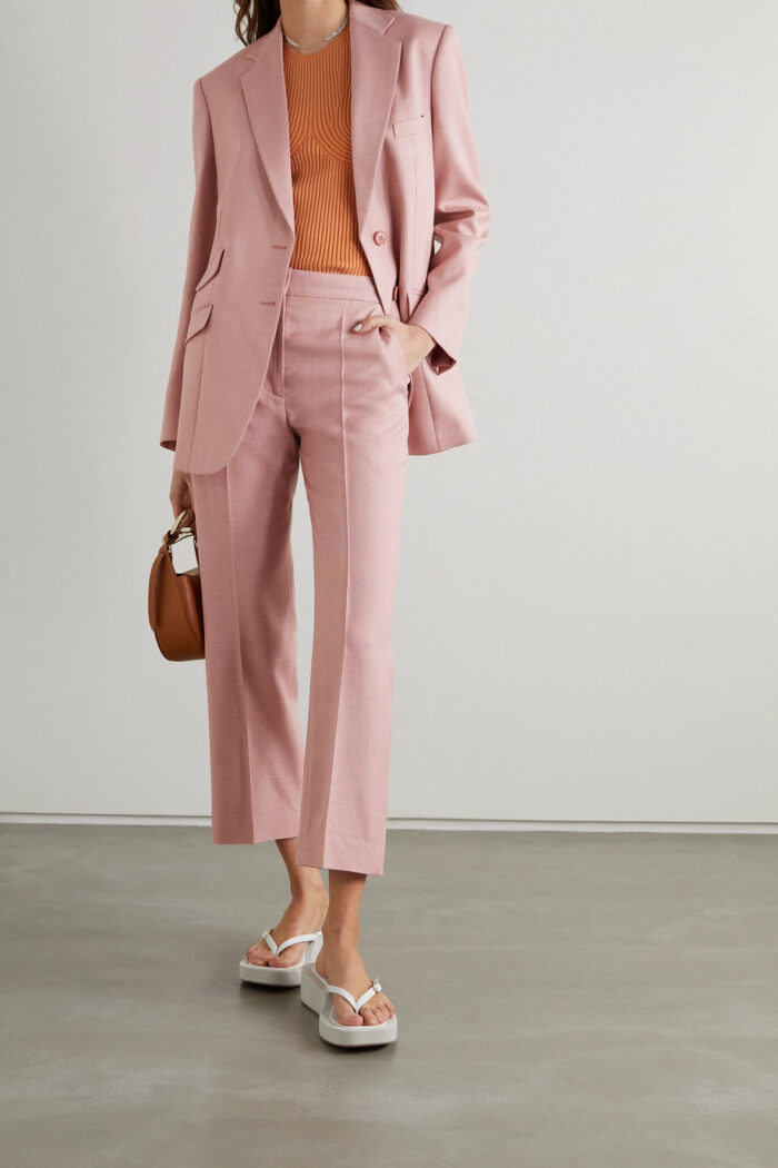 spring outfit ideas, casual style, easy casual comfy outfit ideas for spring 2021