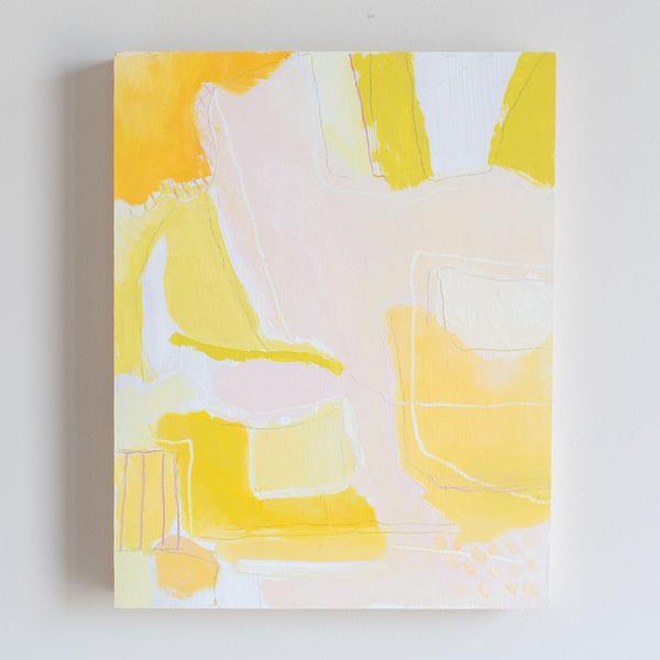 28_-_Mustard_Summer_grande