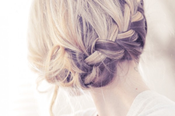 french braid, hair, braids, hair styles