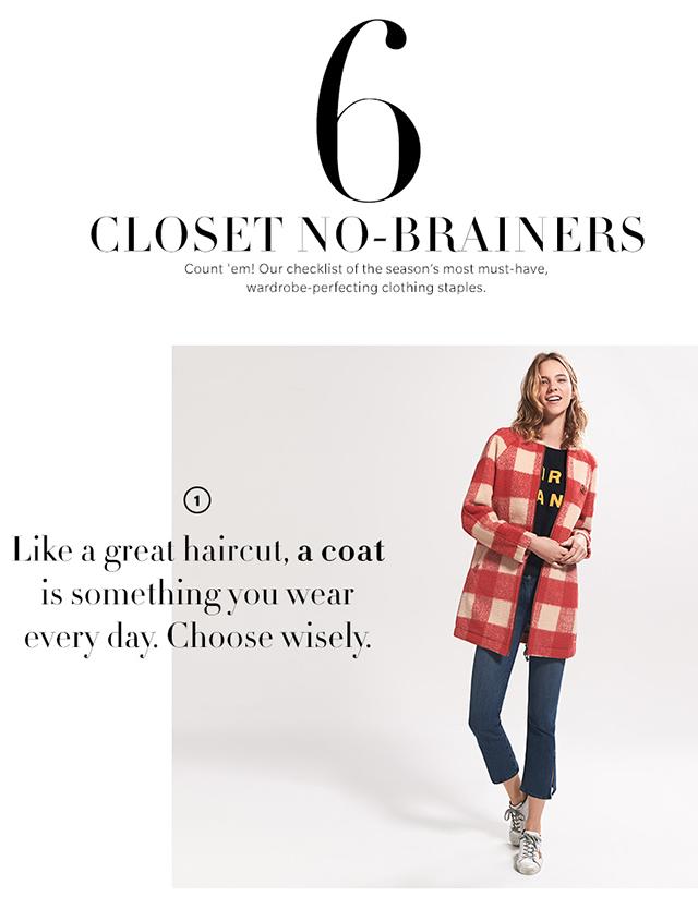 6-closet-no-brainers_1