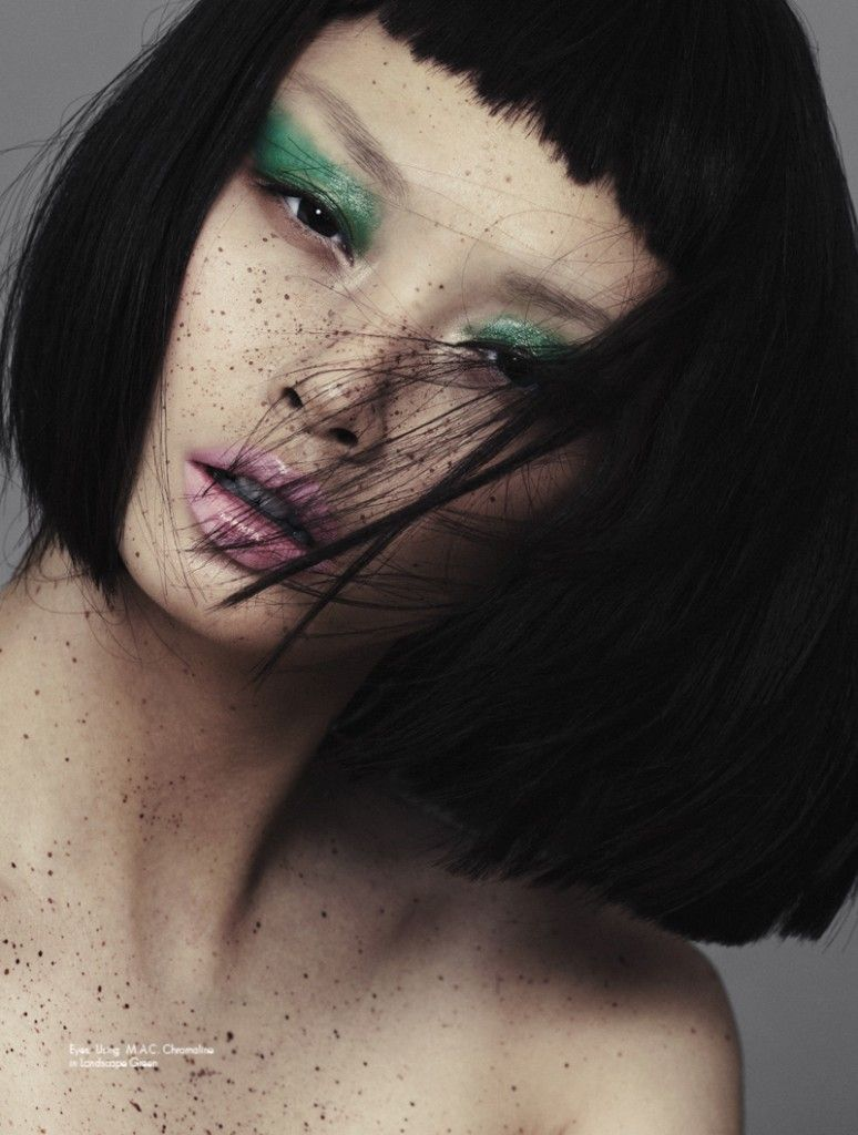 Alice Ma_Freckled Muse_Chloe Magazine_beauty_1