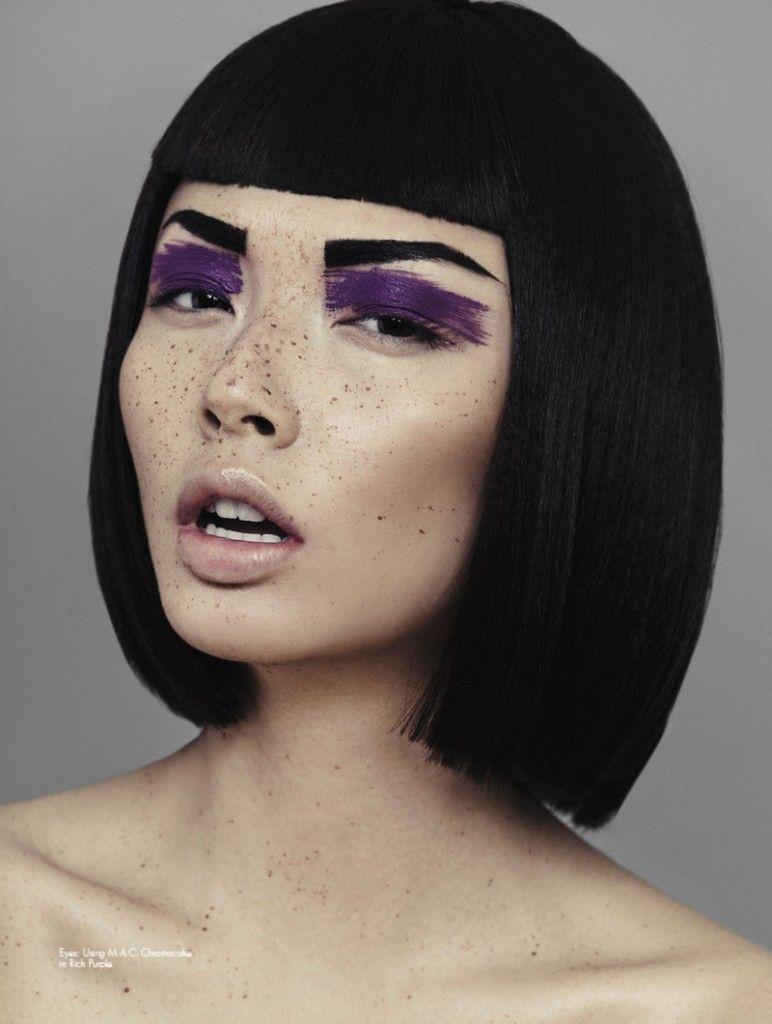 Alice Ma_Freckled Muse_Chloe Magazine_beauty_2