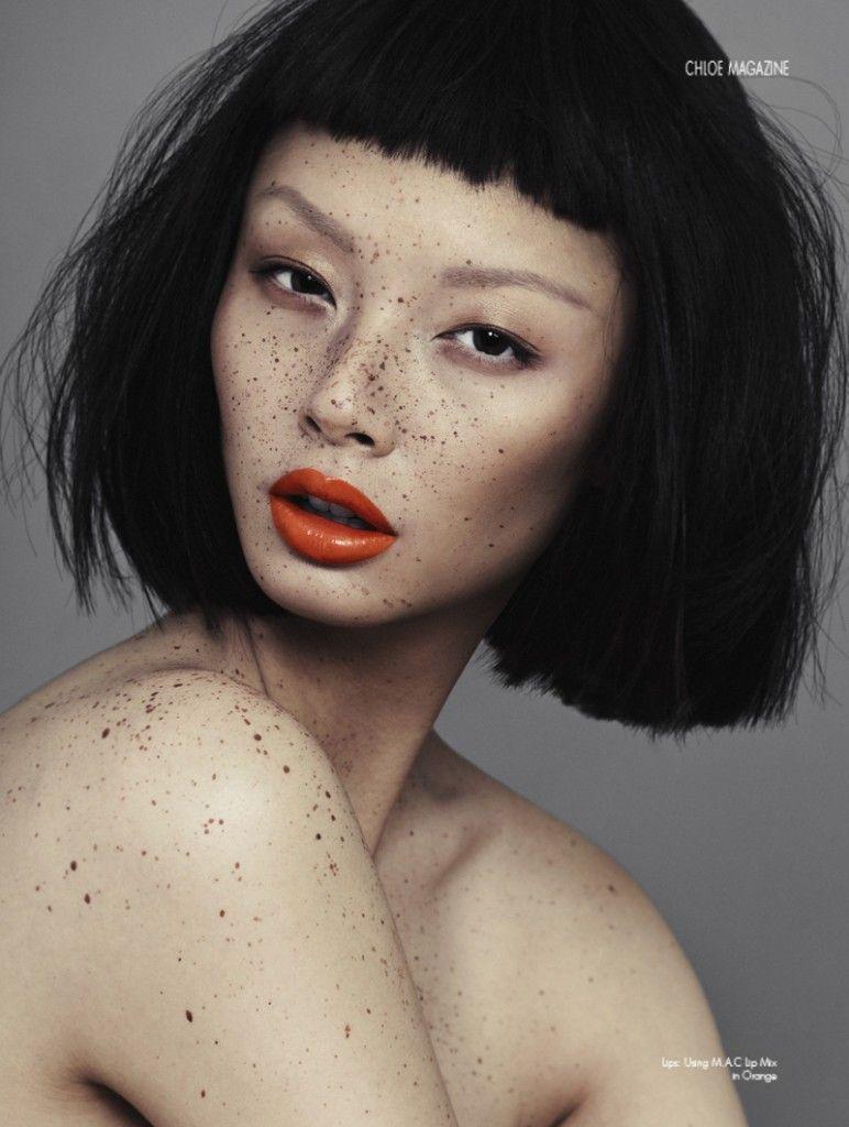 Alice Ma_Freckled Muse_Chloe Magazine_beauty_3
