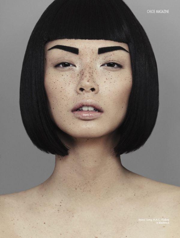 Alice Ma_Freckled Muse_Chloe Magazine_beauty_7