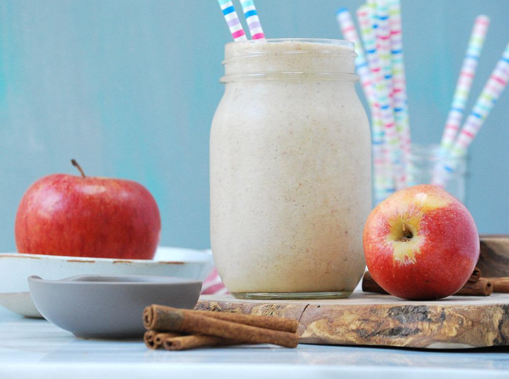 Apple-Pie-Smoothie-4