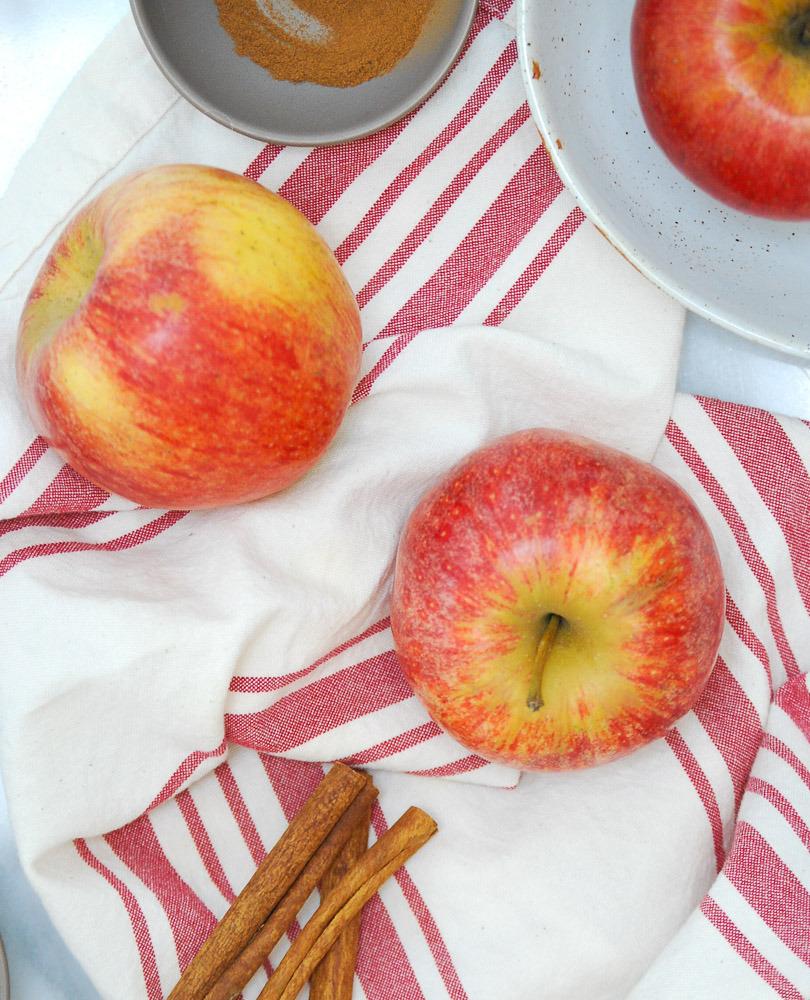 Apple-Pie-Smoothie