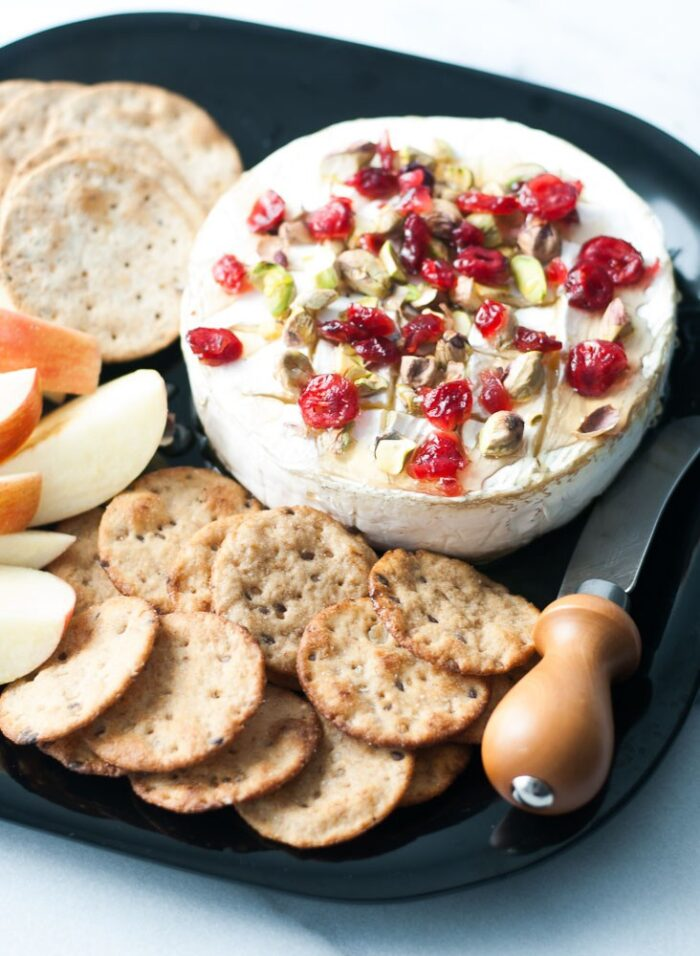 baked-brie_