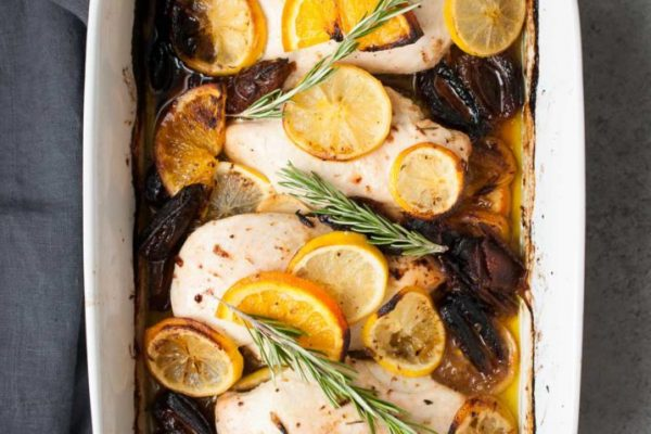 Baked-Sweet-Date-Lemon-Chicken_-2