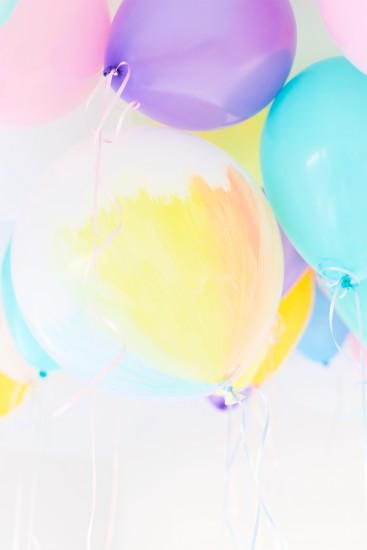 Balloon-Time-Fall-Baby-Shower-23-367x550