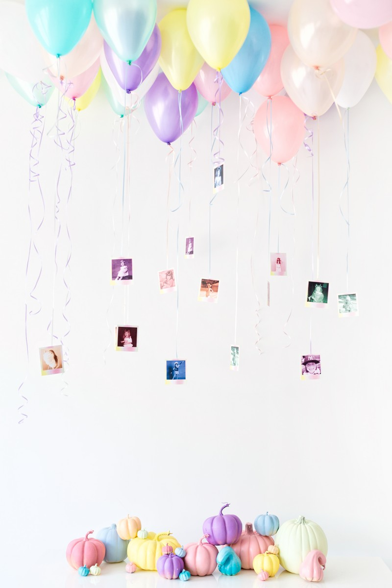 Balloon-Time-Fall-Baby-Shower-341-800x1200