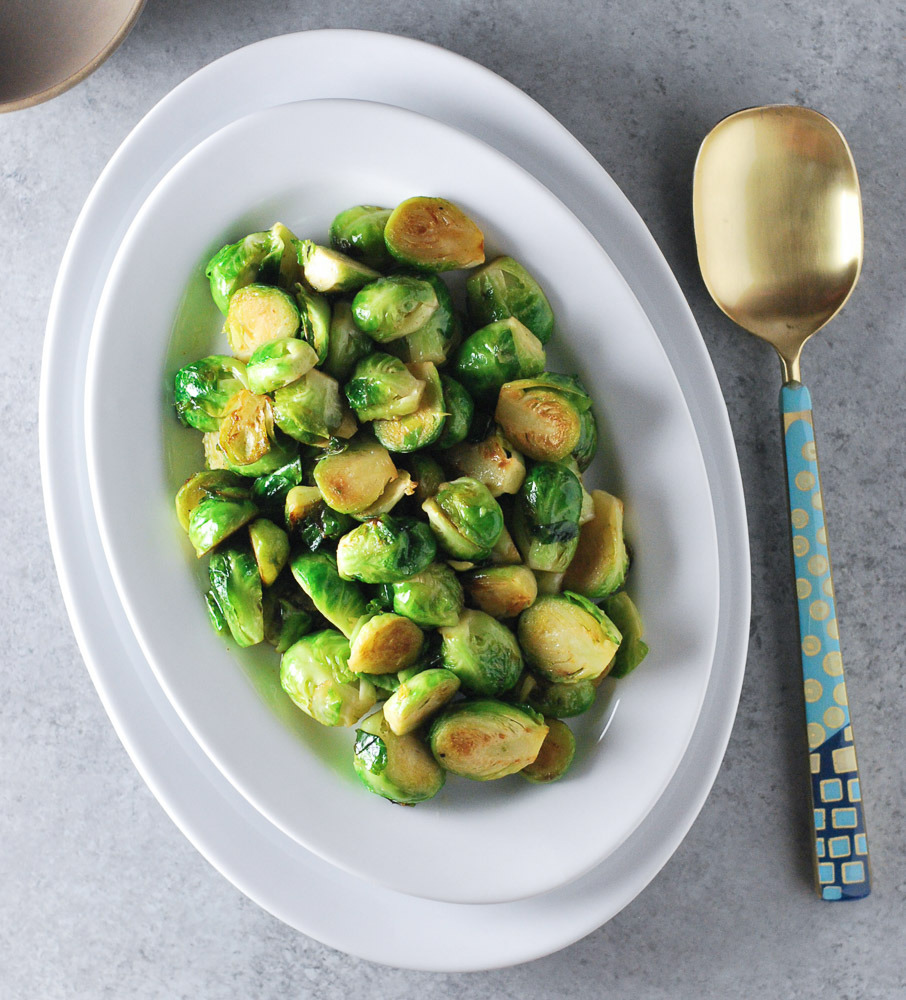Brown-Butter-Brussels-Sprouts-3