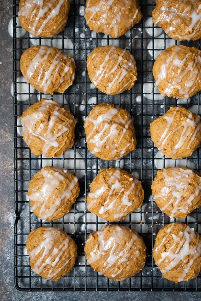 brown-sugar-pumpkin-cookies-2