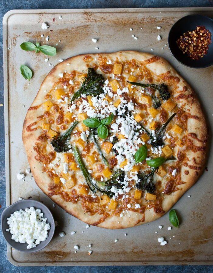 butternut-squash-broccolini-pizza-2