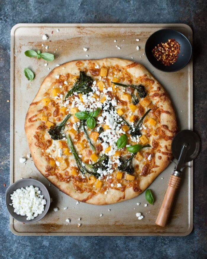 butternut-squash-broccolini-pizza-4