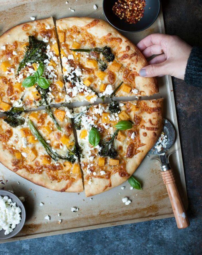 butternut-squash-broccolini-pizza-5-1