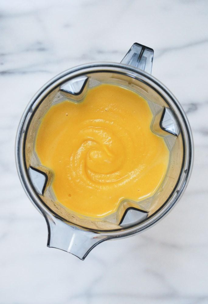 Butternut-Squash-Soups-2