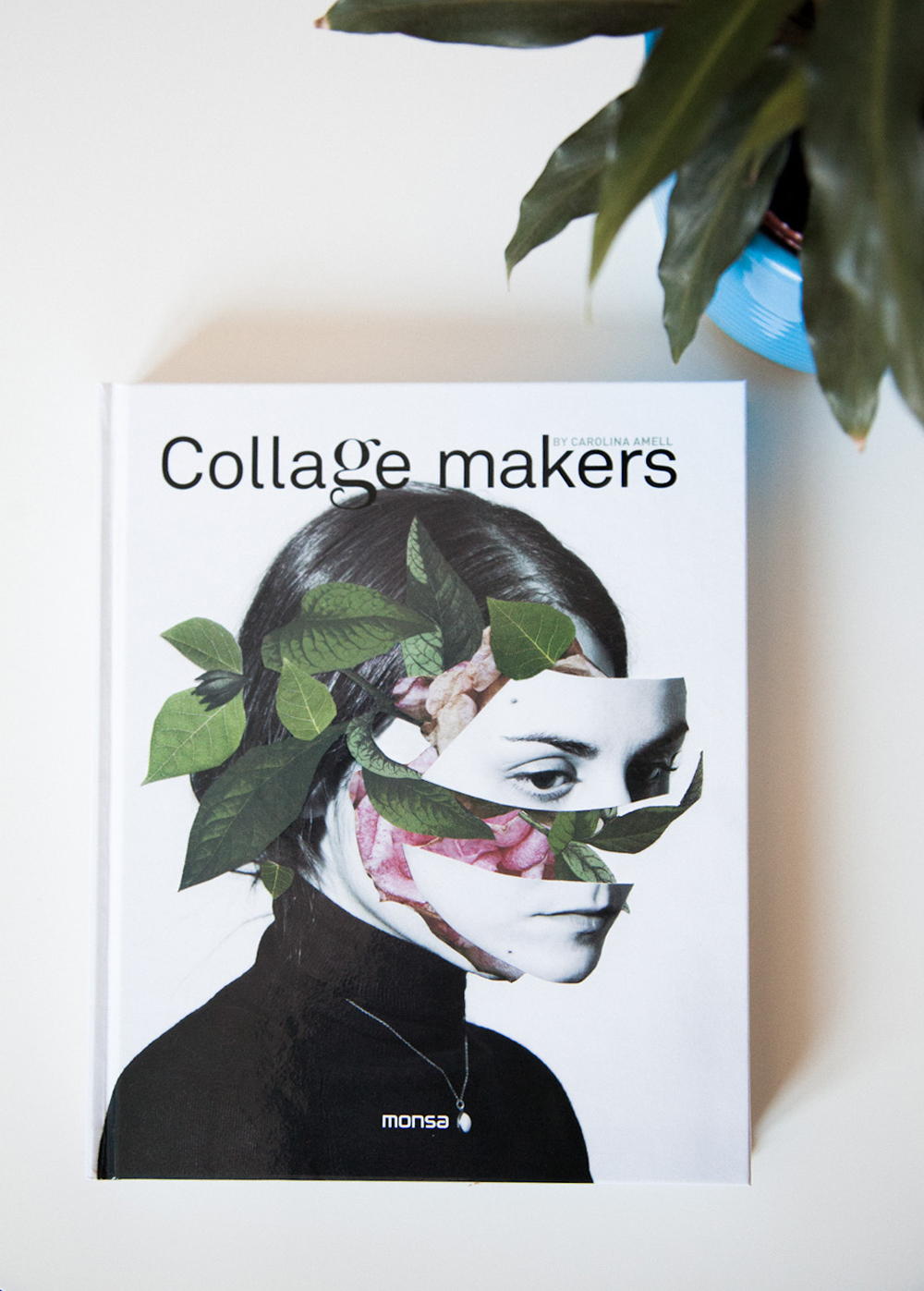 COLLAGE-MAKERS-I