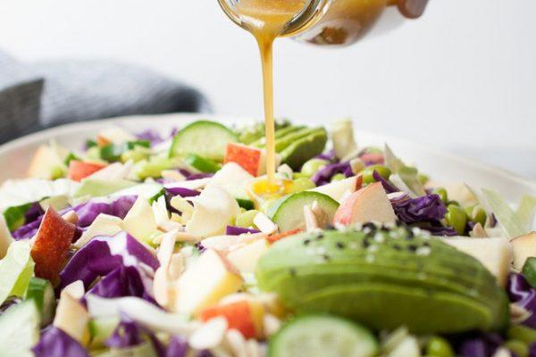 Cabbage-Salad-w-Apple-Cucumber-Avocado-5