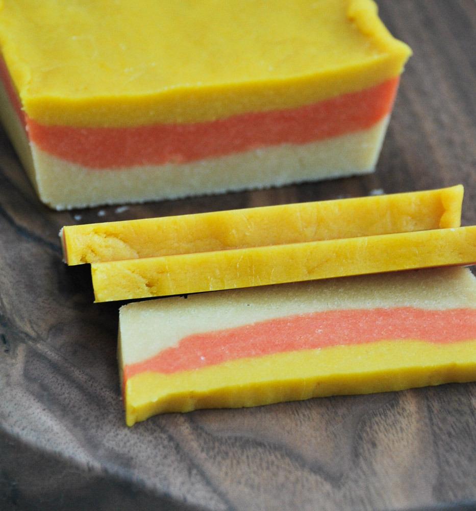 Candy-Corn-Sugar-Cookies-5