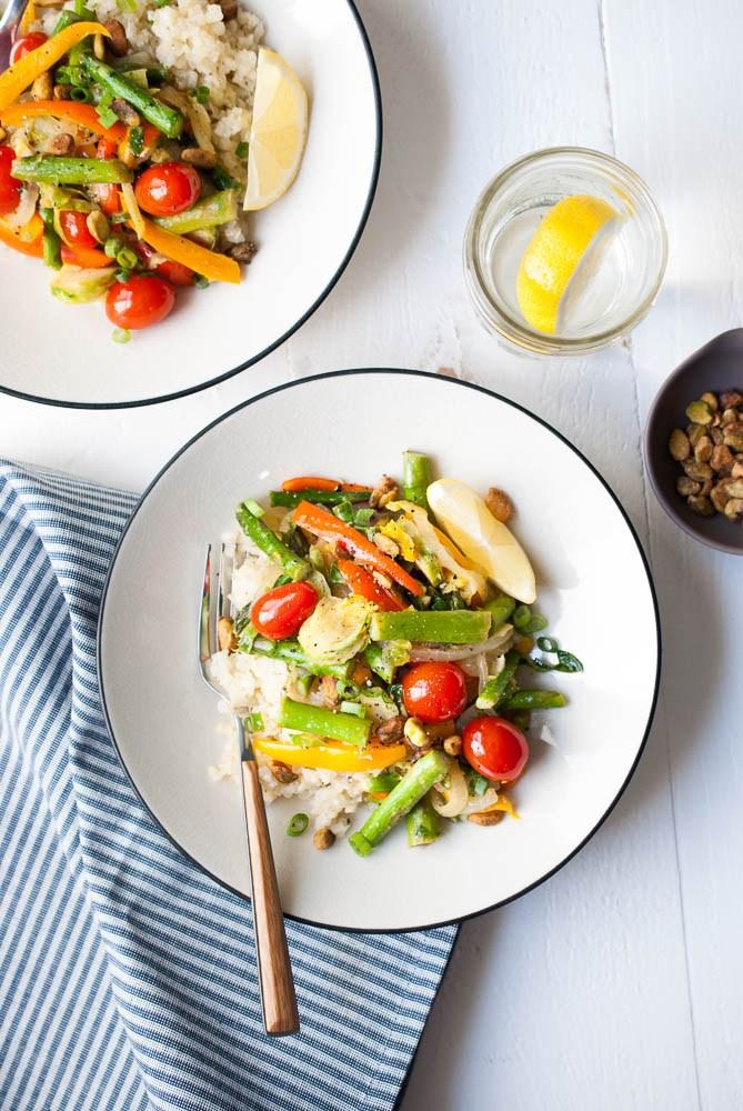 Cauliflower-Rice-Veggie-Bowls-3