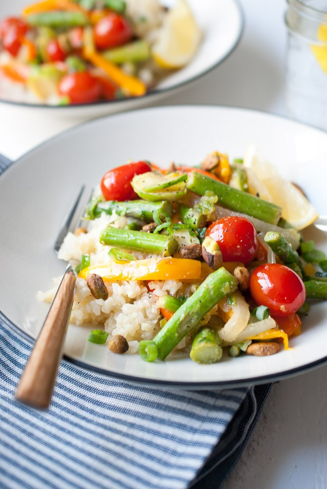 Cauliflower-Rice-Veggie-Bowls-4