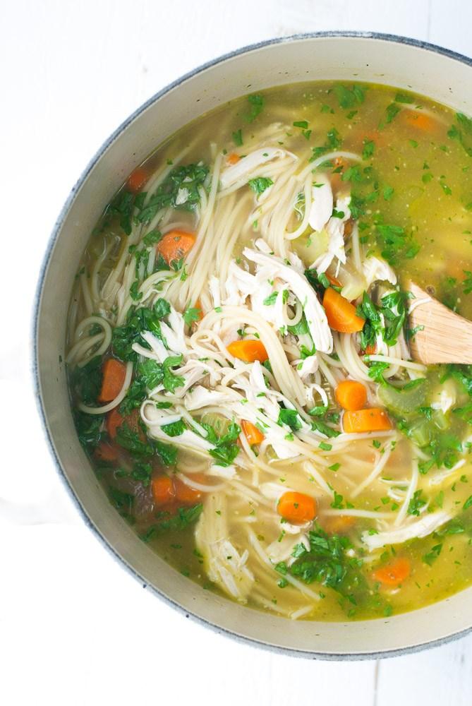 Chicken-Noodle-Soup-3