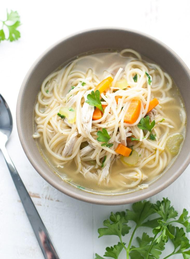 Chicken-Noodle-Soup-4