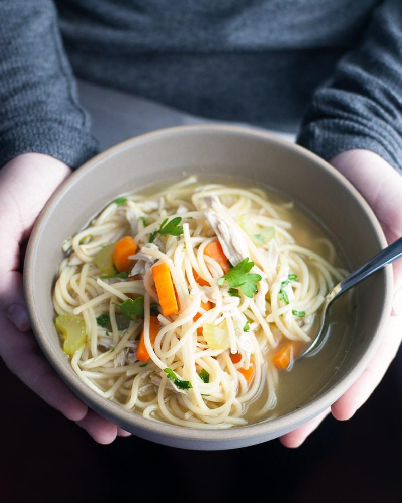 Chicken-Noodle-Soup-7