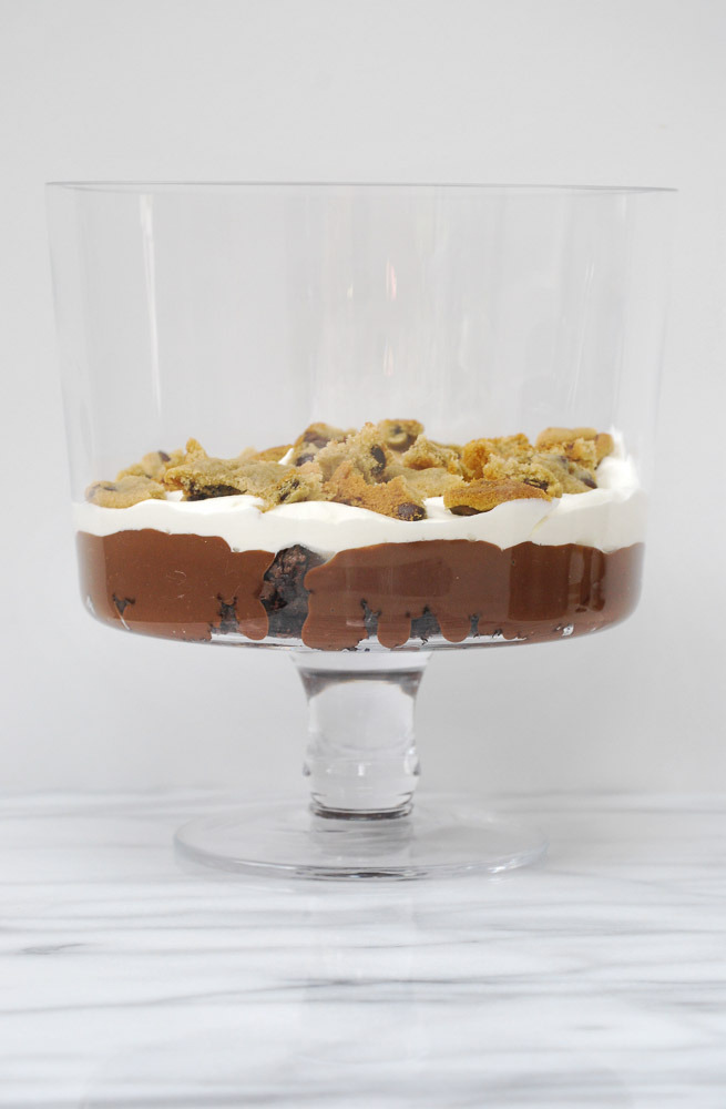 Chocolate-Chip-Cookie-Brownie-Trifle_-3