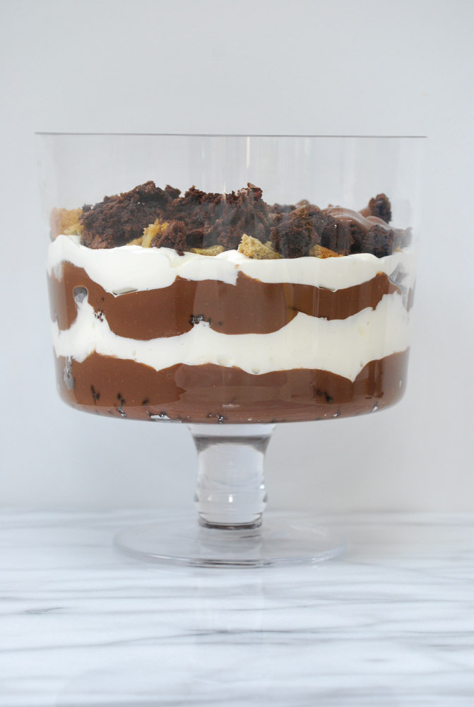 Chocolate-Chip-Cookie-Brownie-Trifle_-4