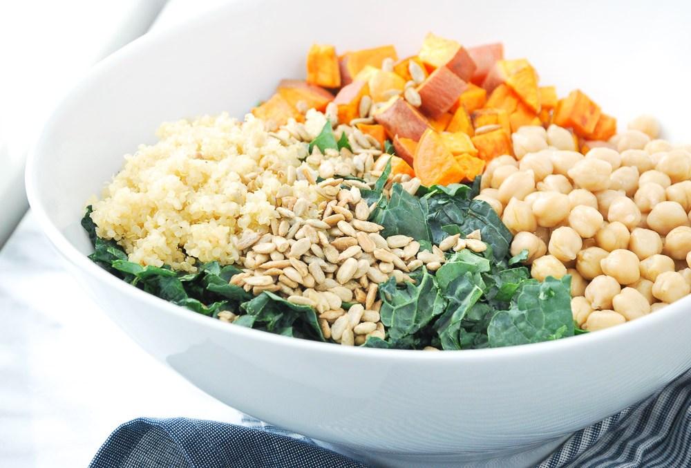 Chopped-Kale-Salad-3