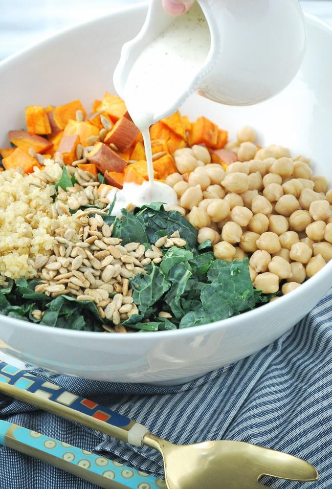 Chopped-Kale-Salad-4