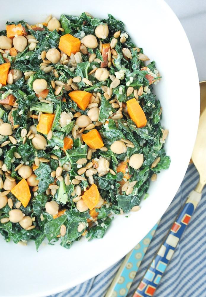 Chopped-Kale-Salad-5