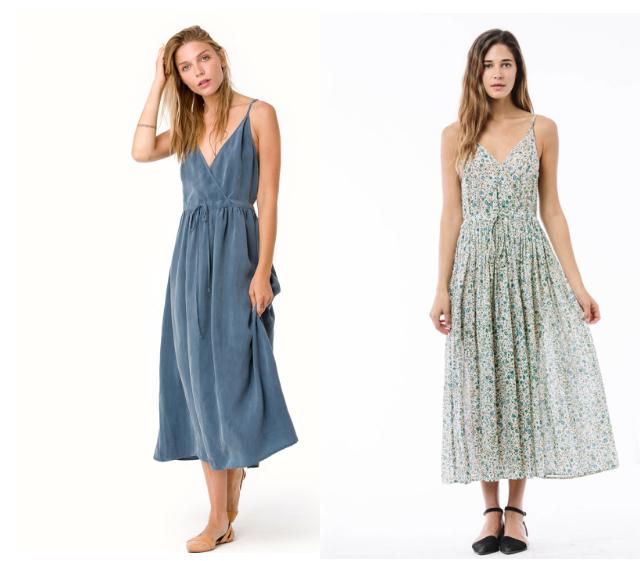 Christy Dawn dresses_1