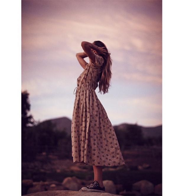 Christy Dawn dresses_10