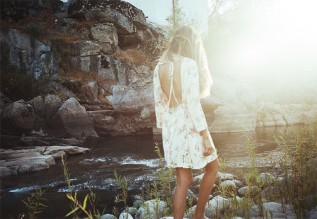 Christy Dawn dresses_11