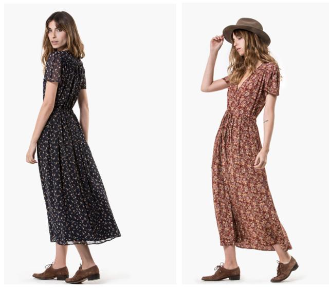 Christy Dawn dresses_2