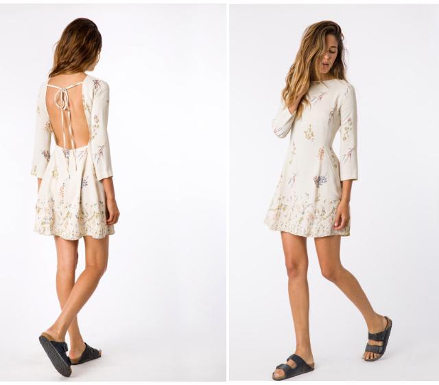 Christy Dawn dresses_3