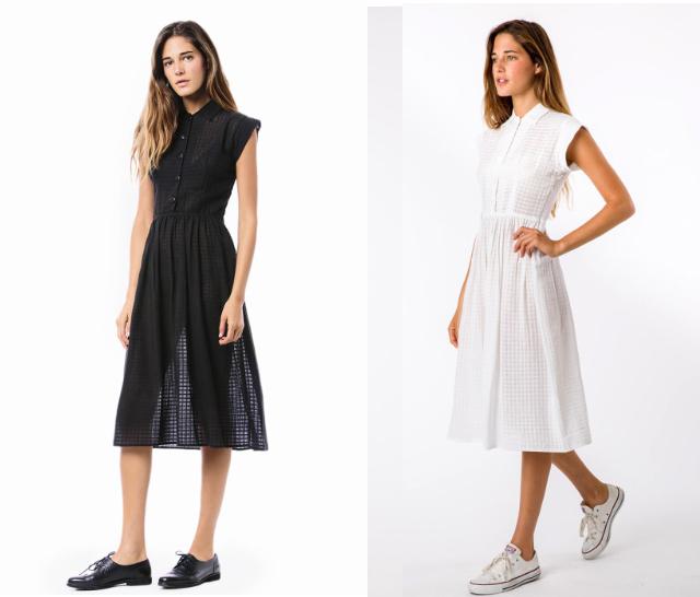 Christy Dawn dresses_4