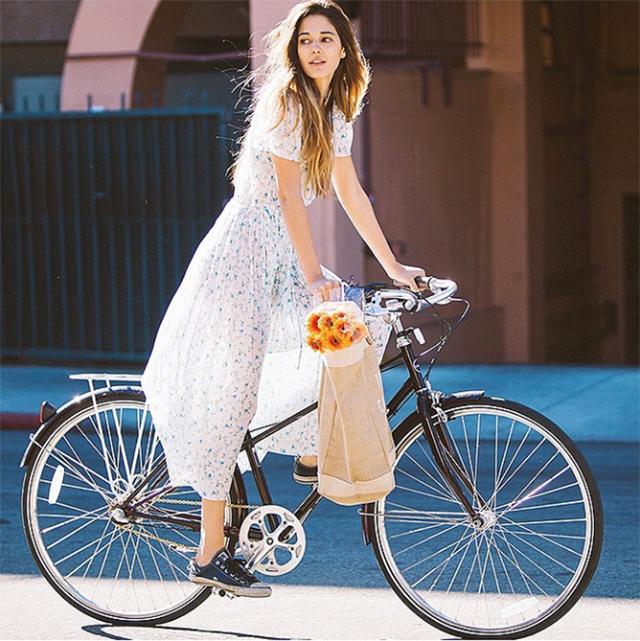Christy Dawn dresses_8